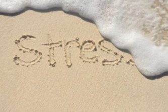 stress-relief-400x266.jpg